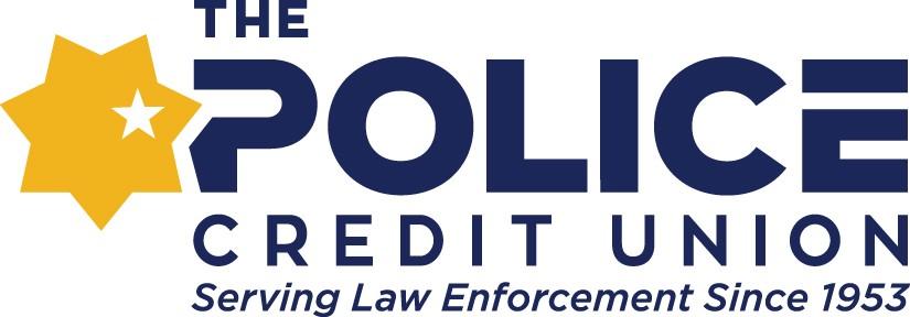 The Police CU