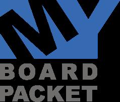 MBP_logo-main-resizable.png