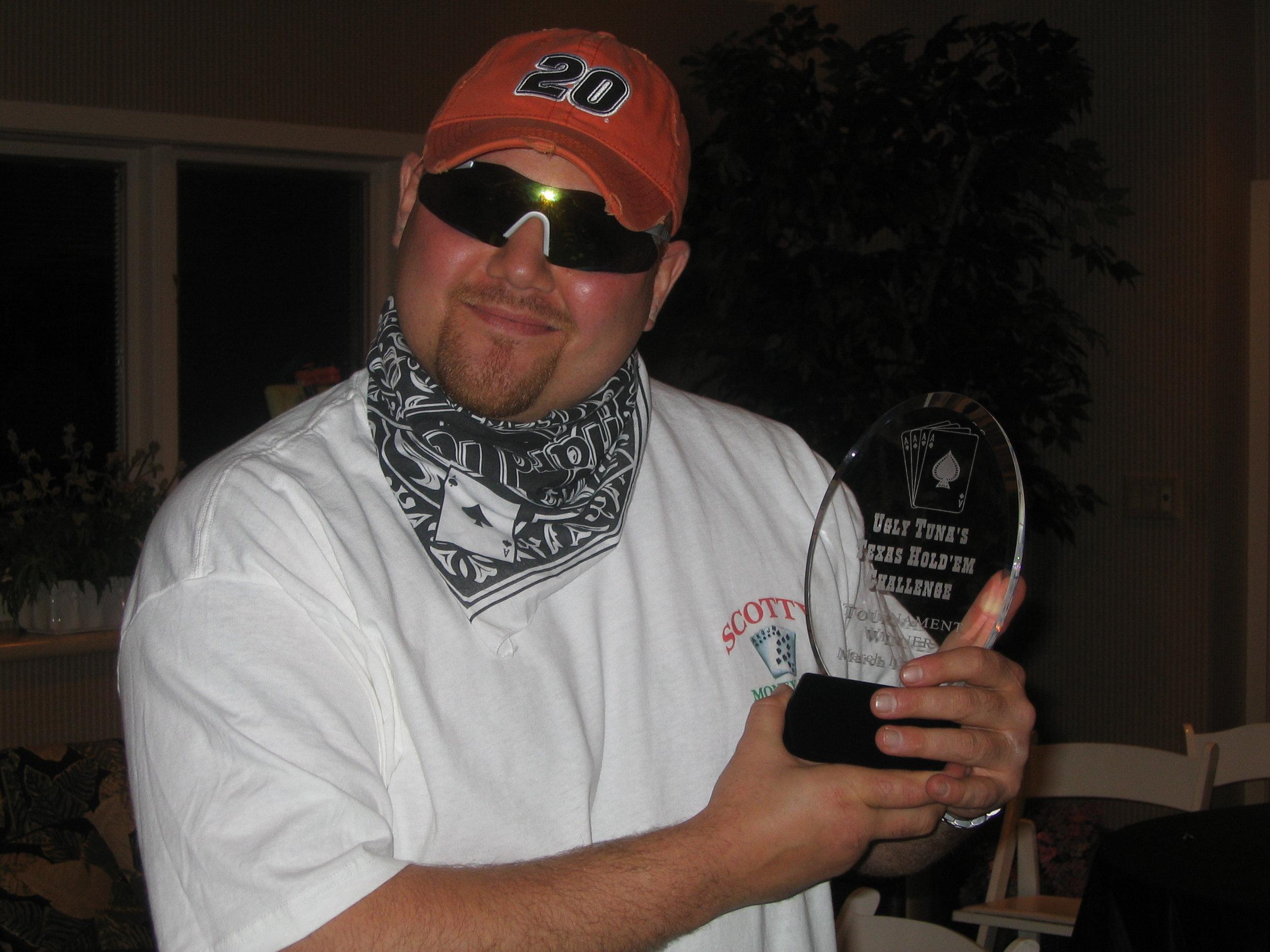 03-13-04 - 2nd Texas Hold'em Challenge 024.jpg