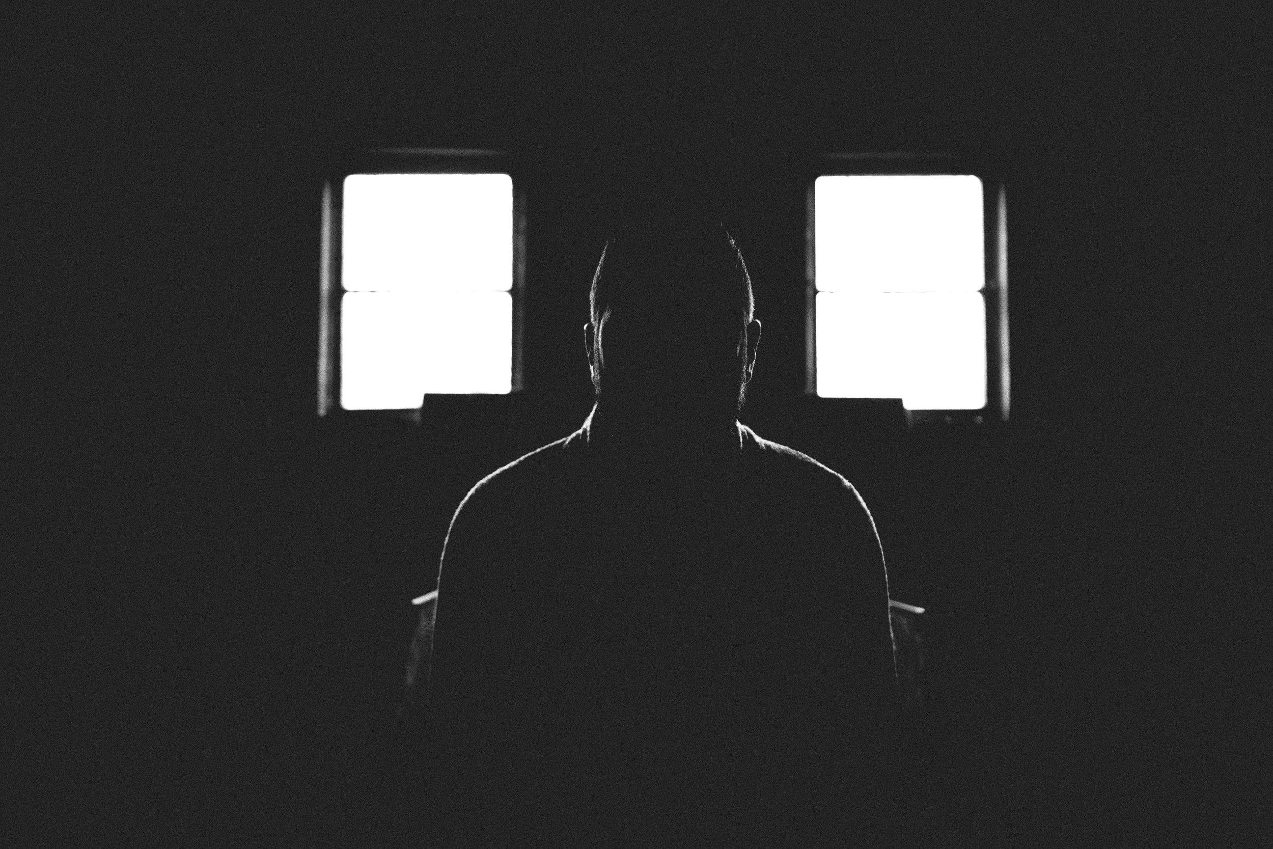 alone-black-black-and-white-78015.jpg