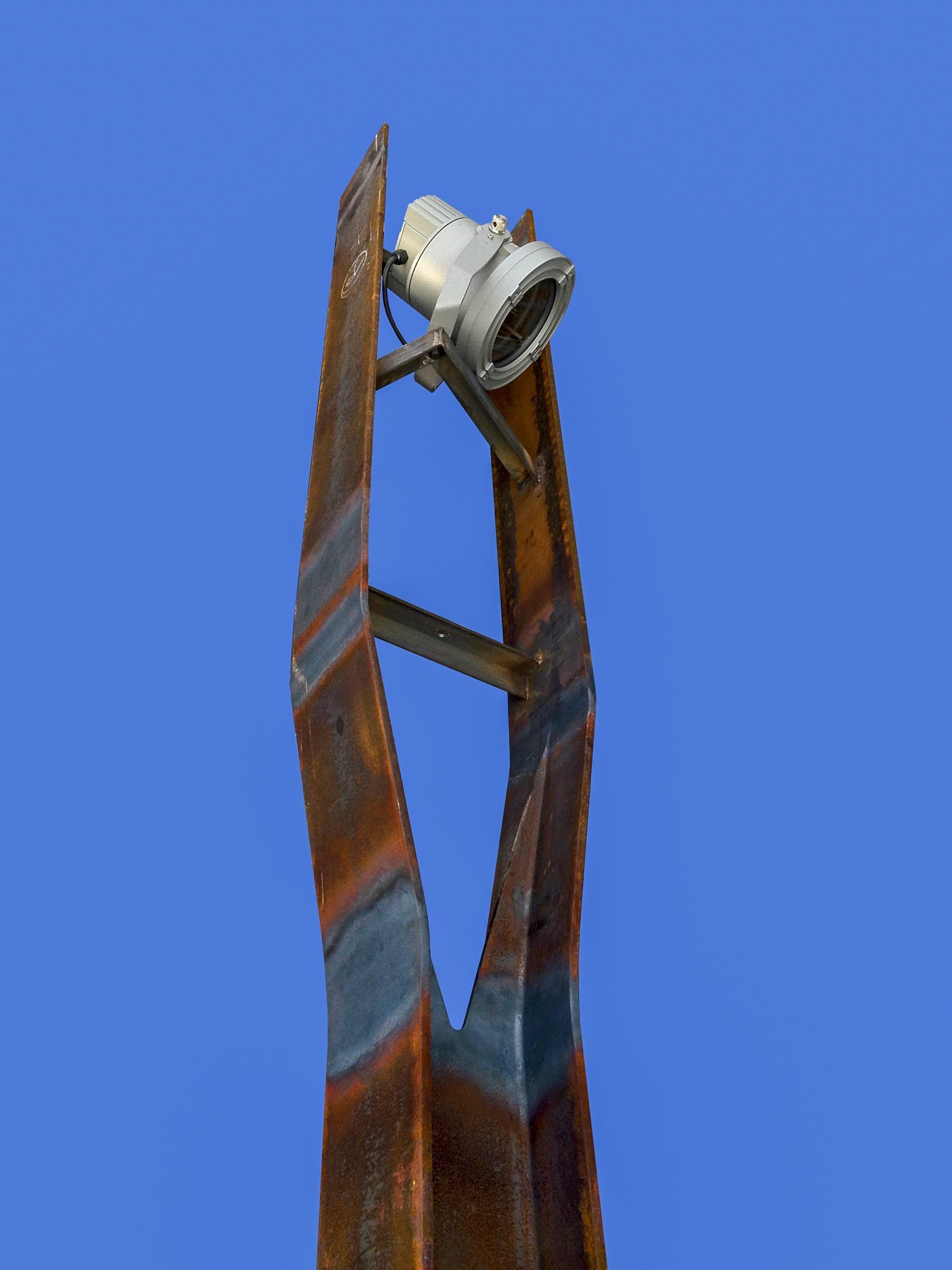 Column Light Post.jpg
