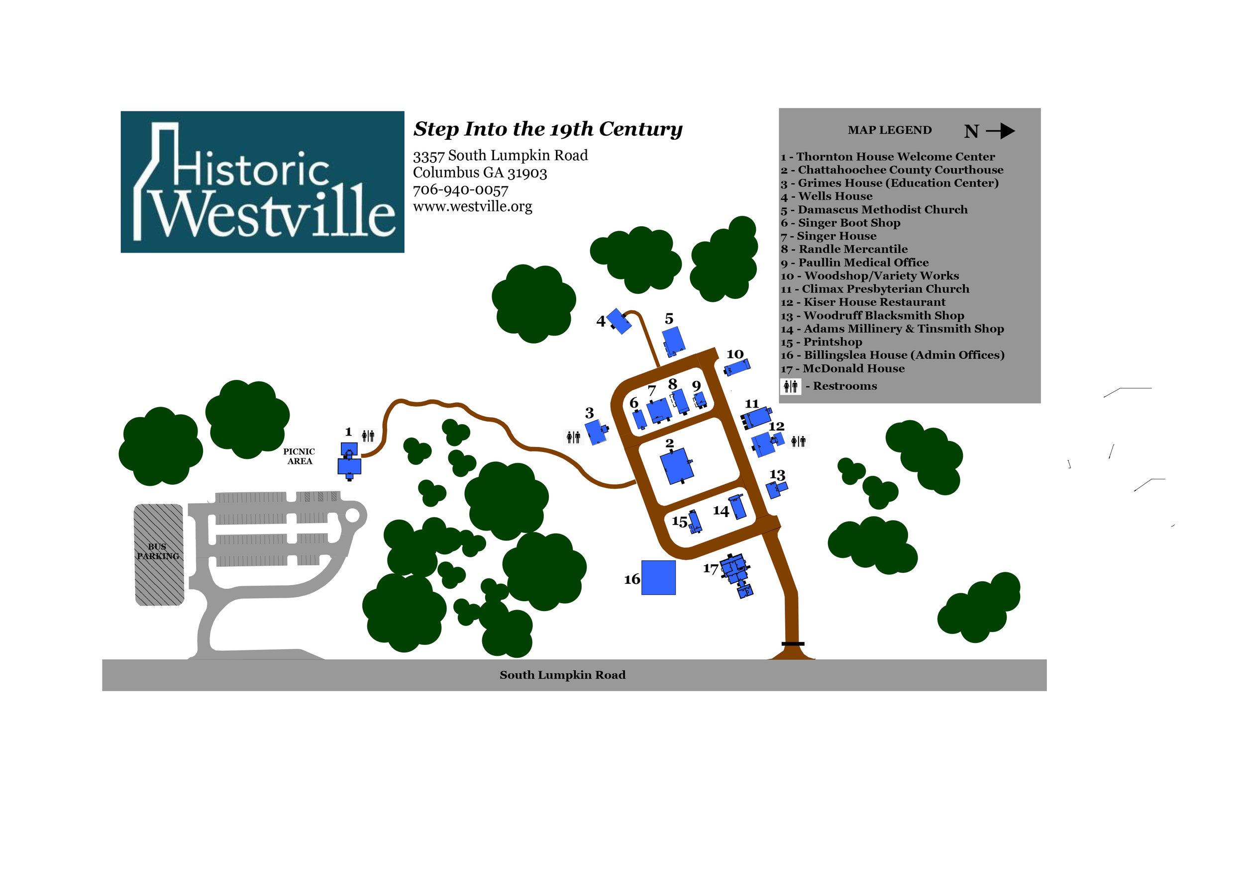Westville Guest Map.jpg