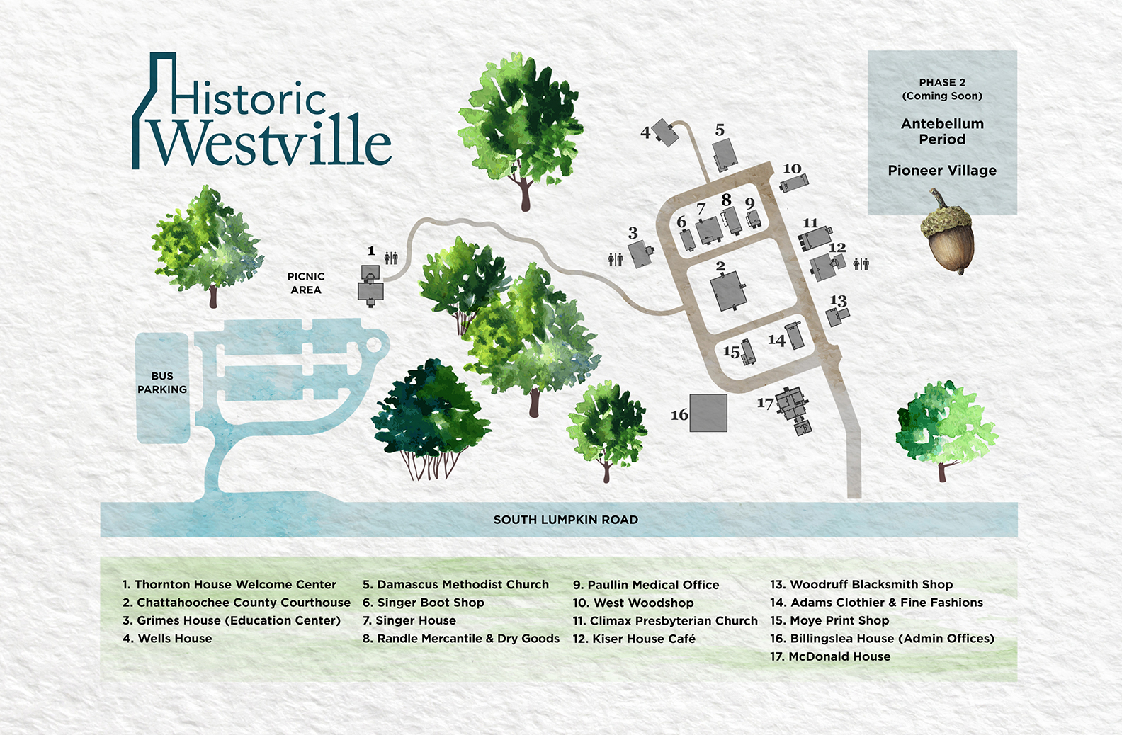 Historic Westville_site_jun 18.jpg