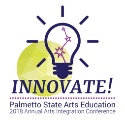 conference-logo_2.png