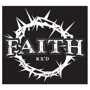 Faith Rx logo.jpg
