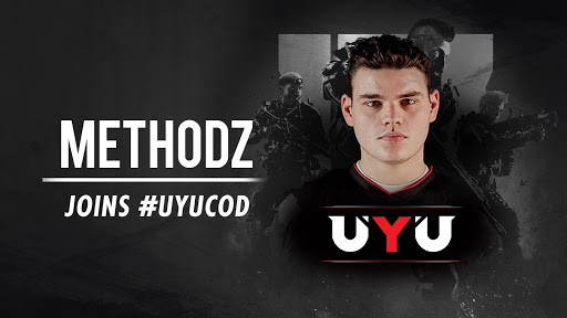 Methodz Joins UYUCOD.jpg
