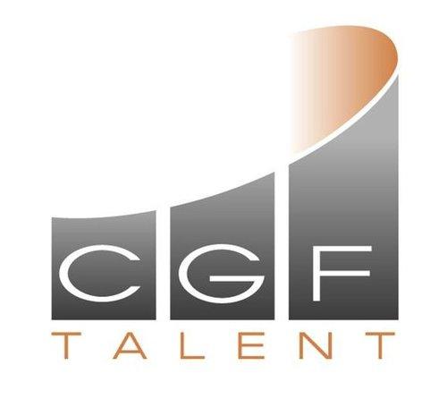 CGF logo large.jpg