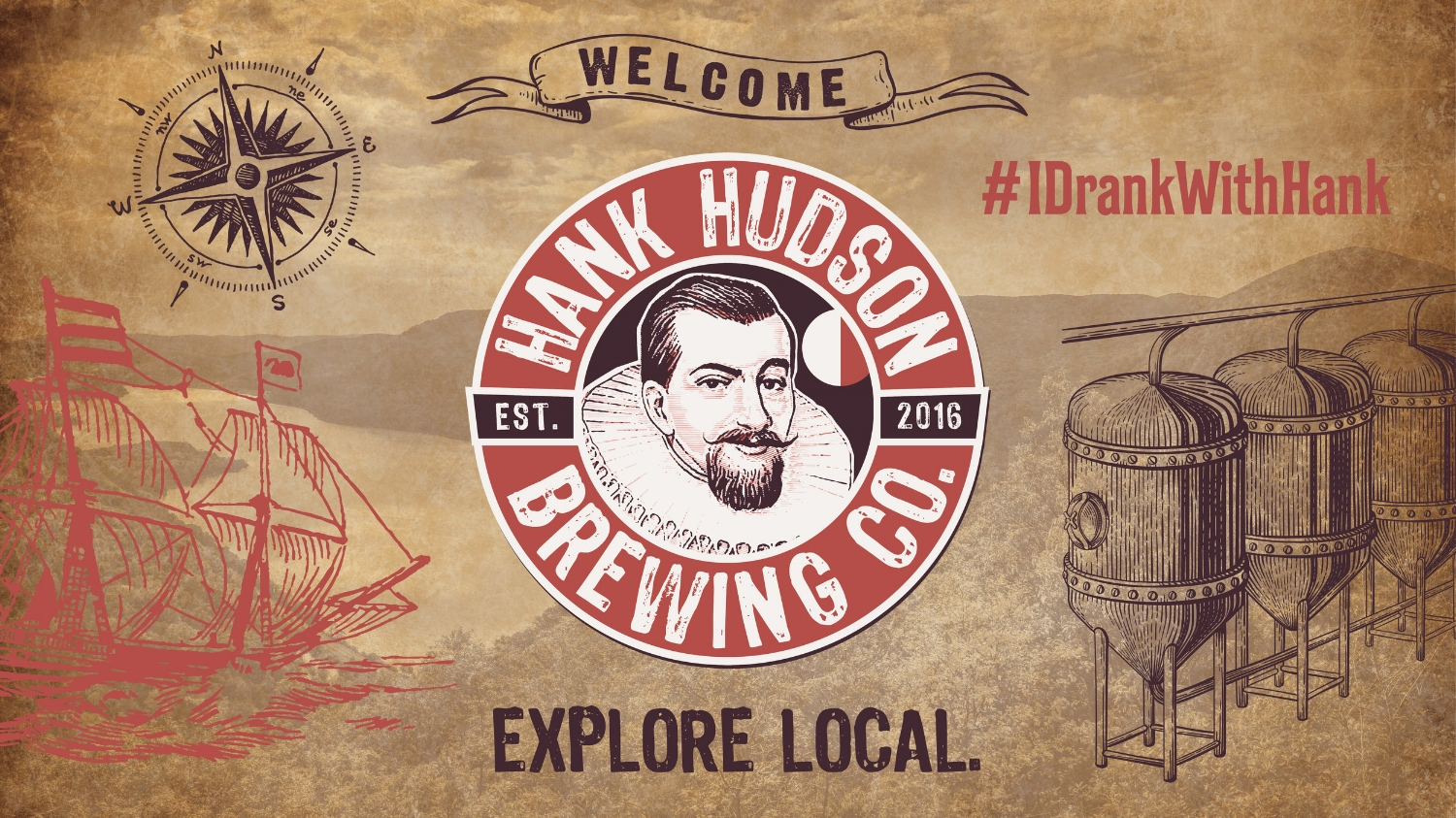Hank Hudson Brewing_website graphic_FINAL_300 DPI.jpg