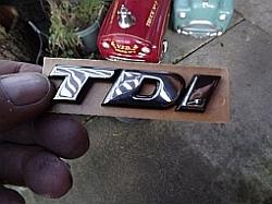 tdi-emblem.jpg