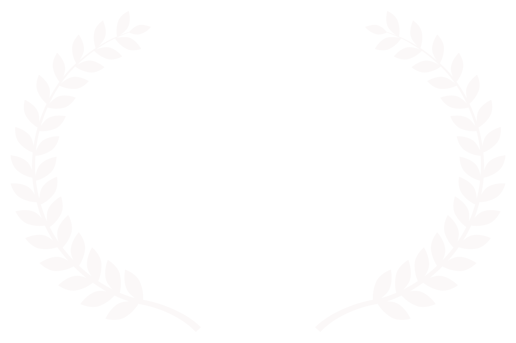 OFFICIAL SELECTION - Underground FilmFest - 2017 Transparent.png