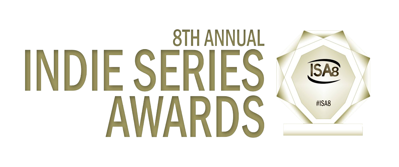8th-annual-indie-series-awards - transparent sized.png