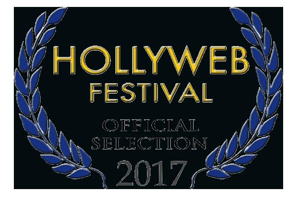 HollyWeb2017-Laurel - transparent.png