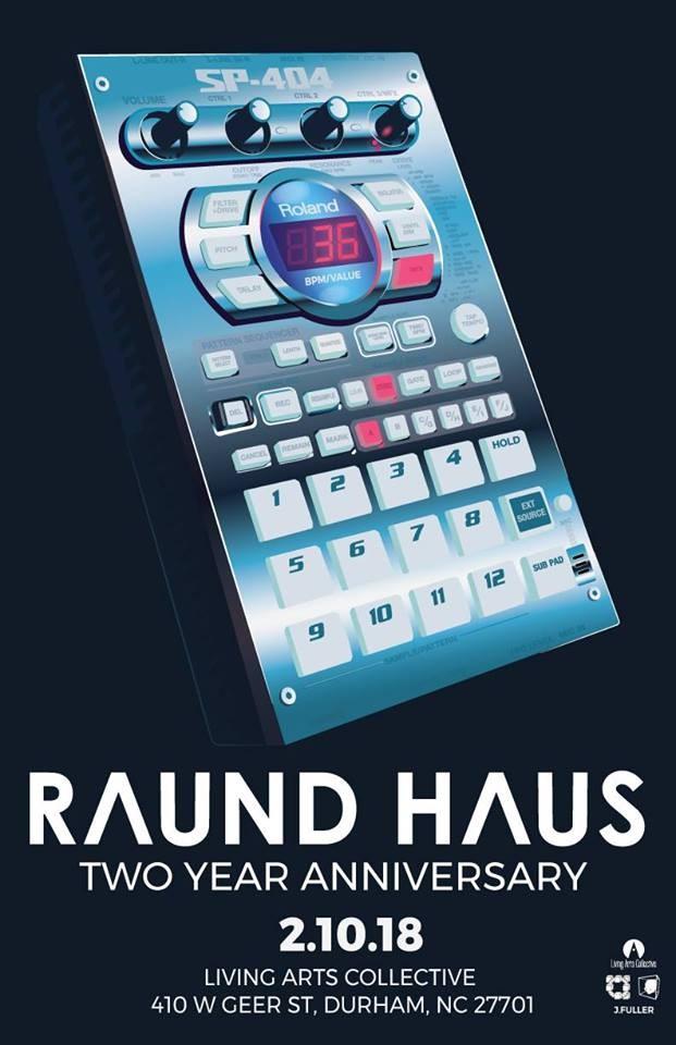 raundhaus.jpg