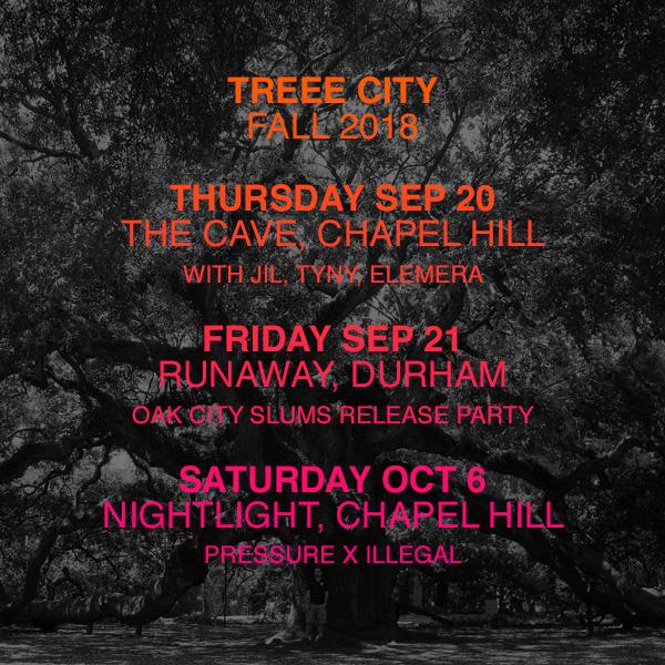 fall 2018 treee city.jpg