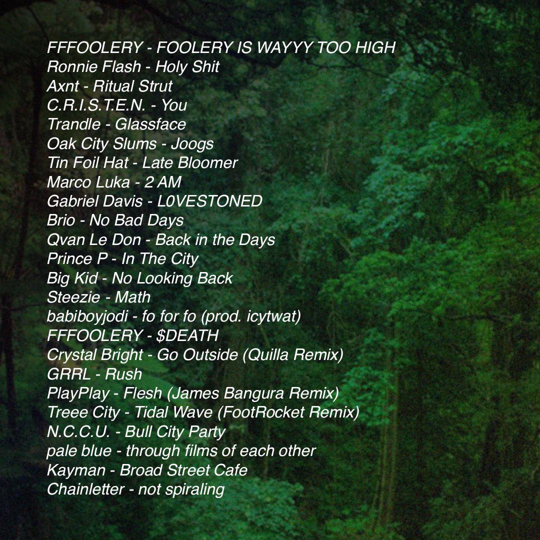 rainforest cafe ep 03 tracklist.jpg