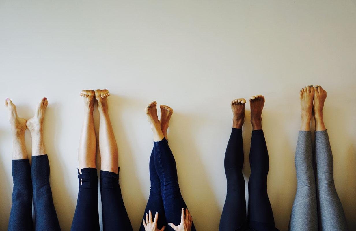 Mandala_Yoga_Center_Amagansett_Hamptons_0016.jpg