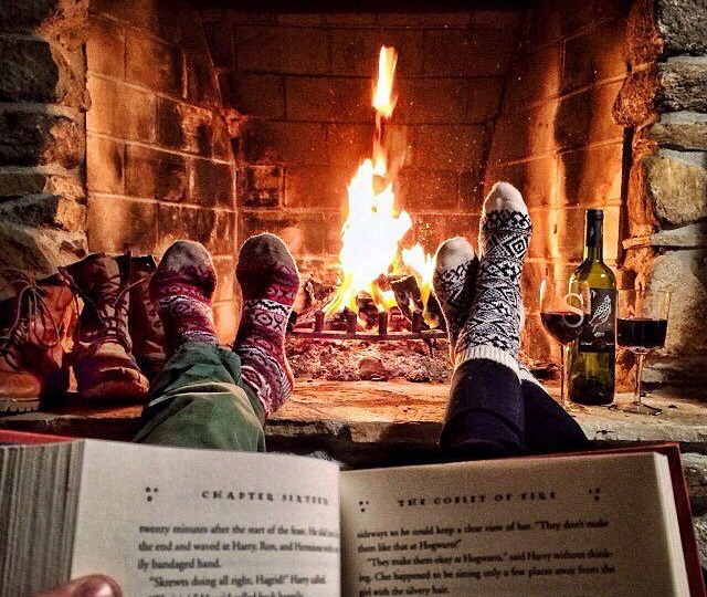 Black-chateau-Reading-By-The-Fire-thegem-blog-default.jpg