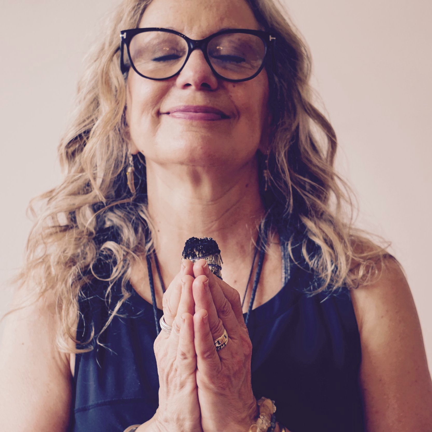 Restore and Relax - Yoga & Guided Meditation with Roey Ficaro- September 15