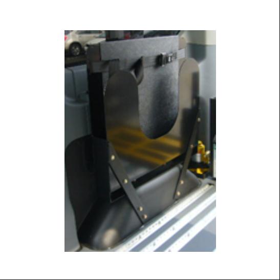 mbw-50015-A Slim w.c holder.png
