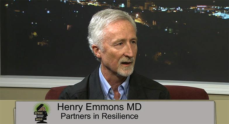 HE-tv-interview-screenshot.jpg