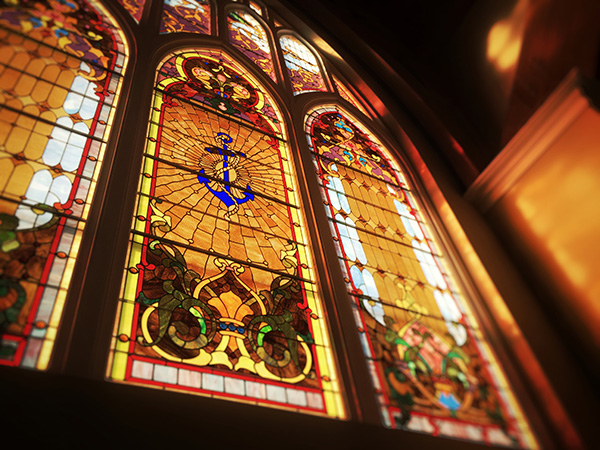 stained_glass_window_anchor.jpg