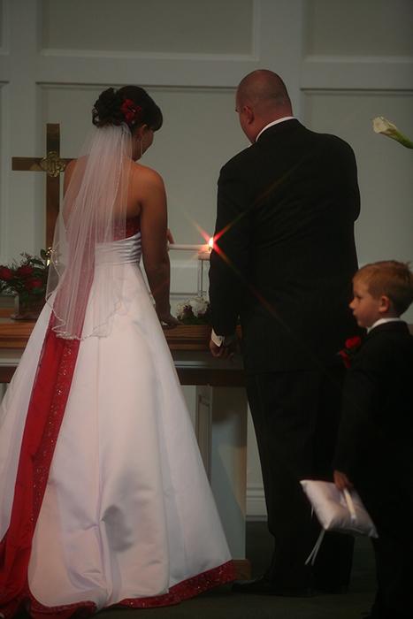 05teson_wedding.jpg