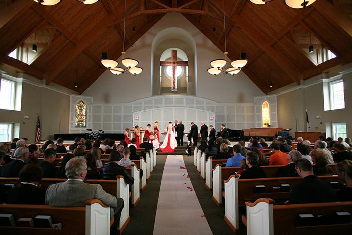 02teson_wedding.jpg