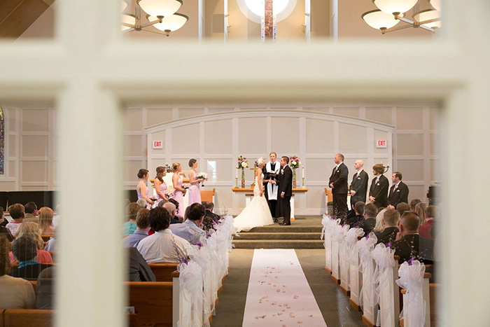 03candir_wedding_imageb.jpg