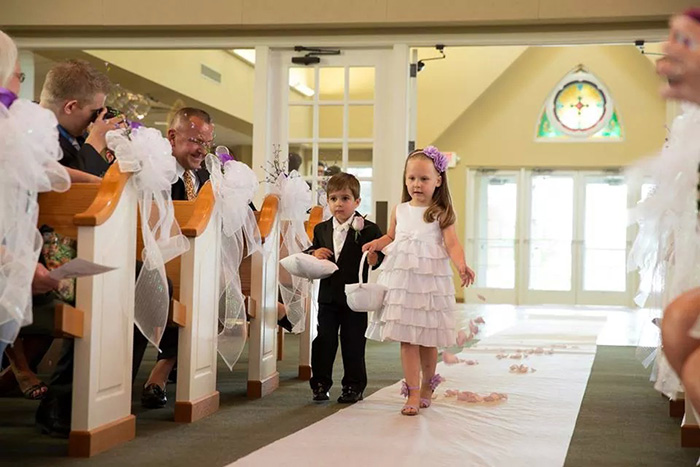 candir_wedding_image_2b.jpg