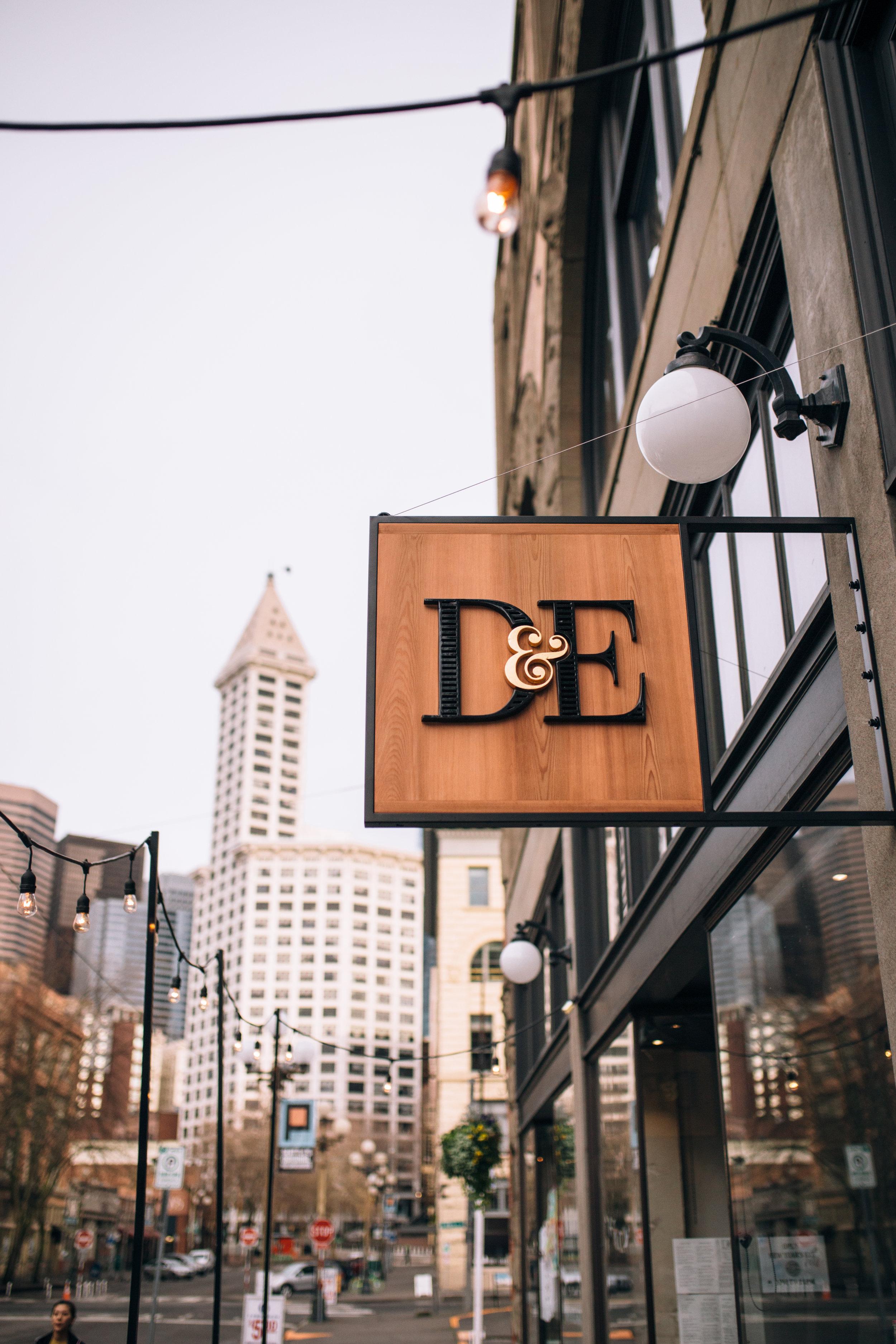 D&EPioneerSquare-1.jpg