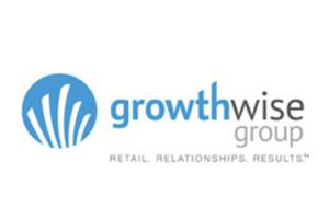 growthwise.jpg