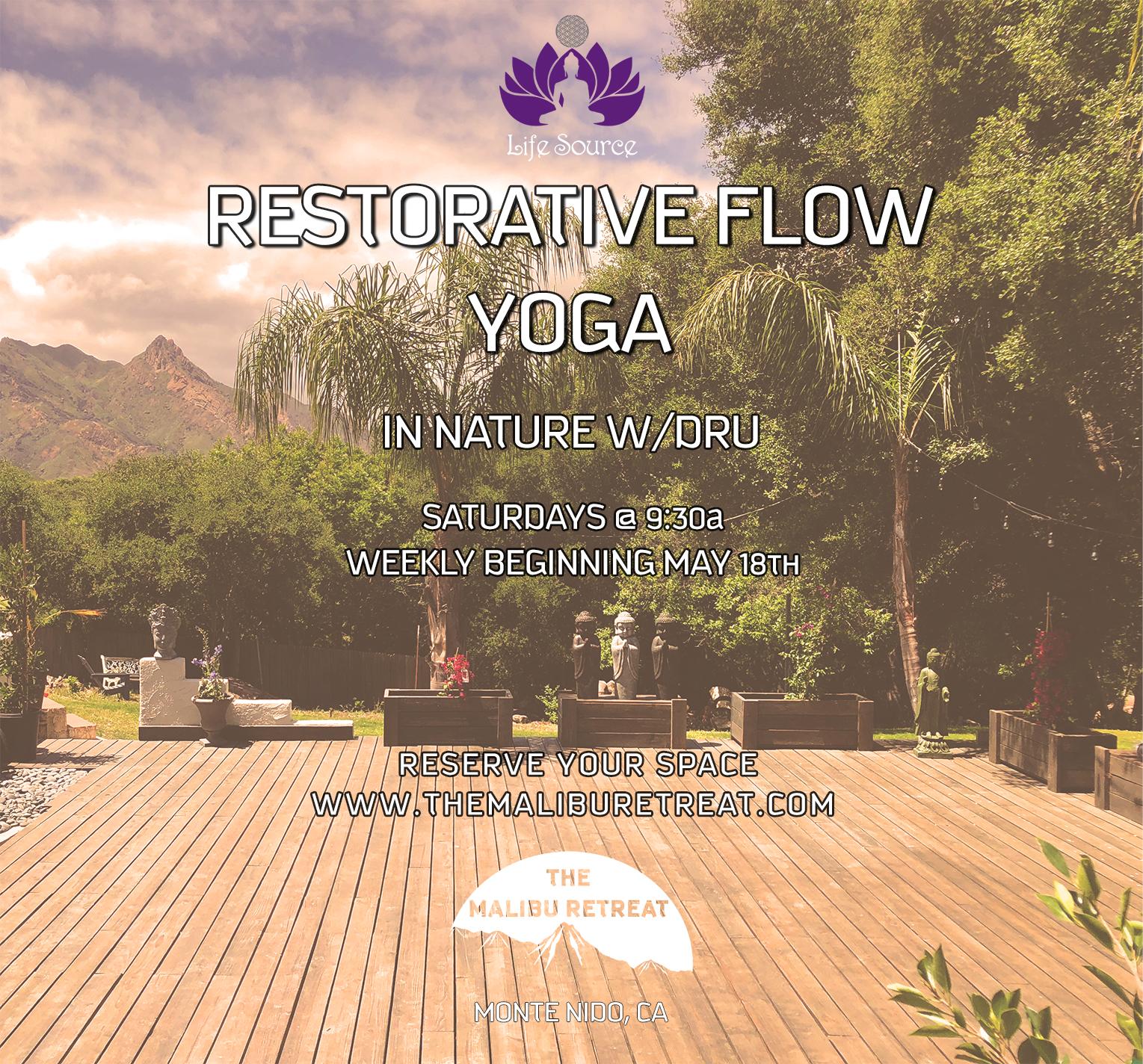 restorative flow yoga.jpg