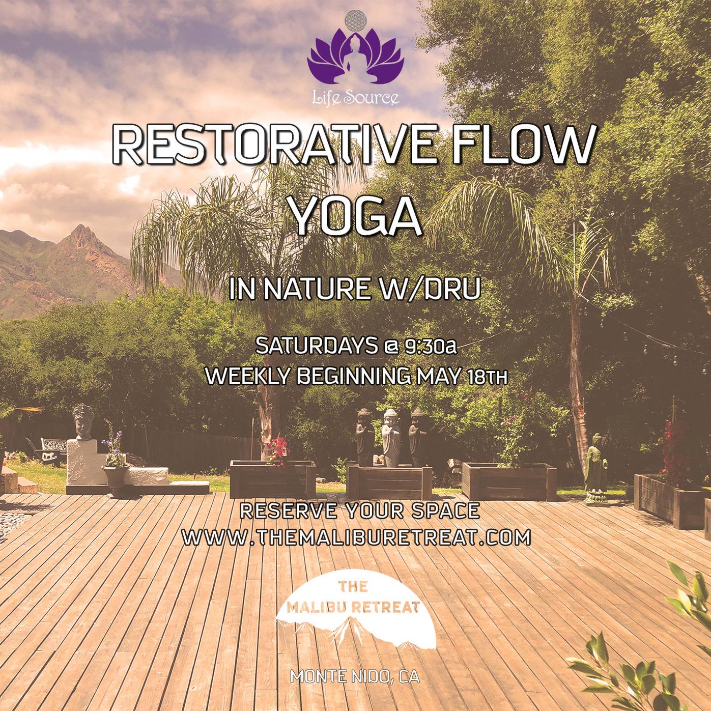 restorative+flow+yoga.jpg
