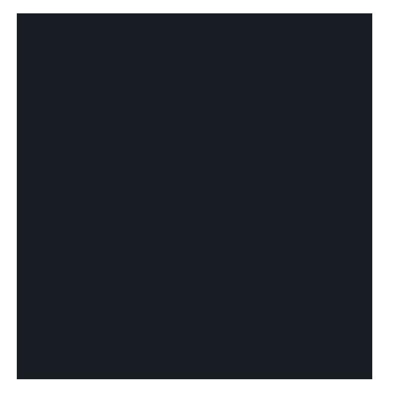 saddlepeaklodge.png