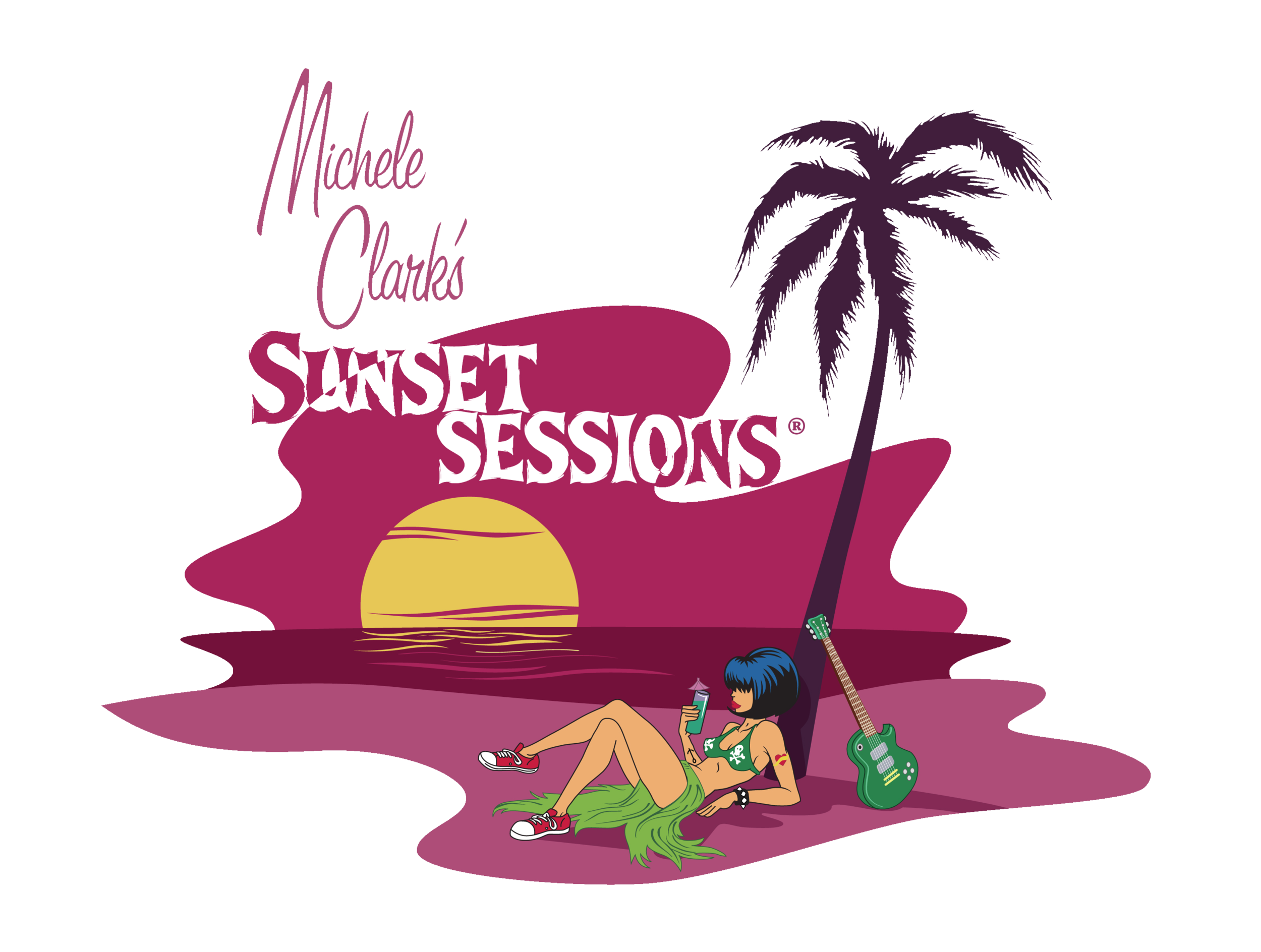 MC_sunsetsessionlogo.png