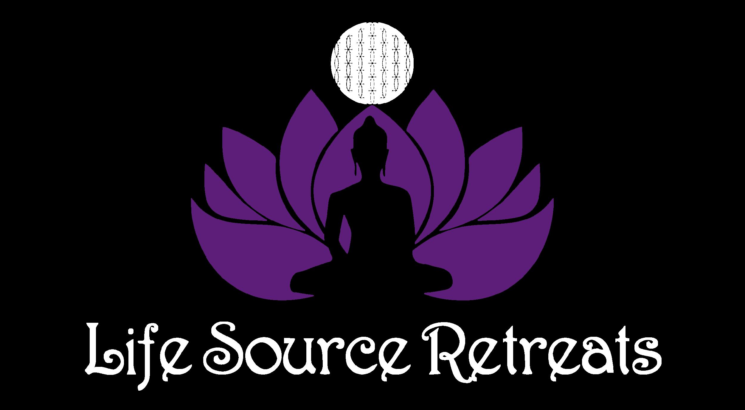 Transparent LSR logo White.png