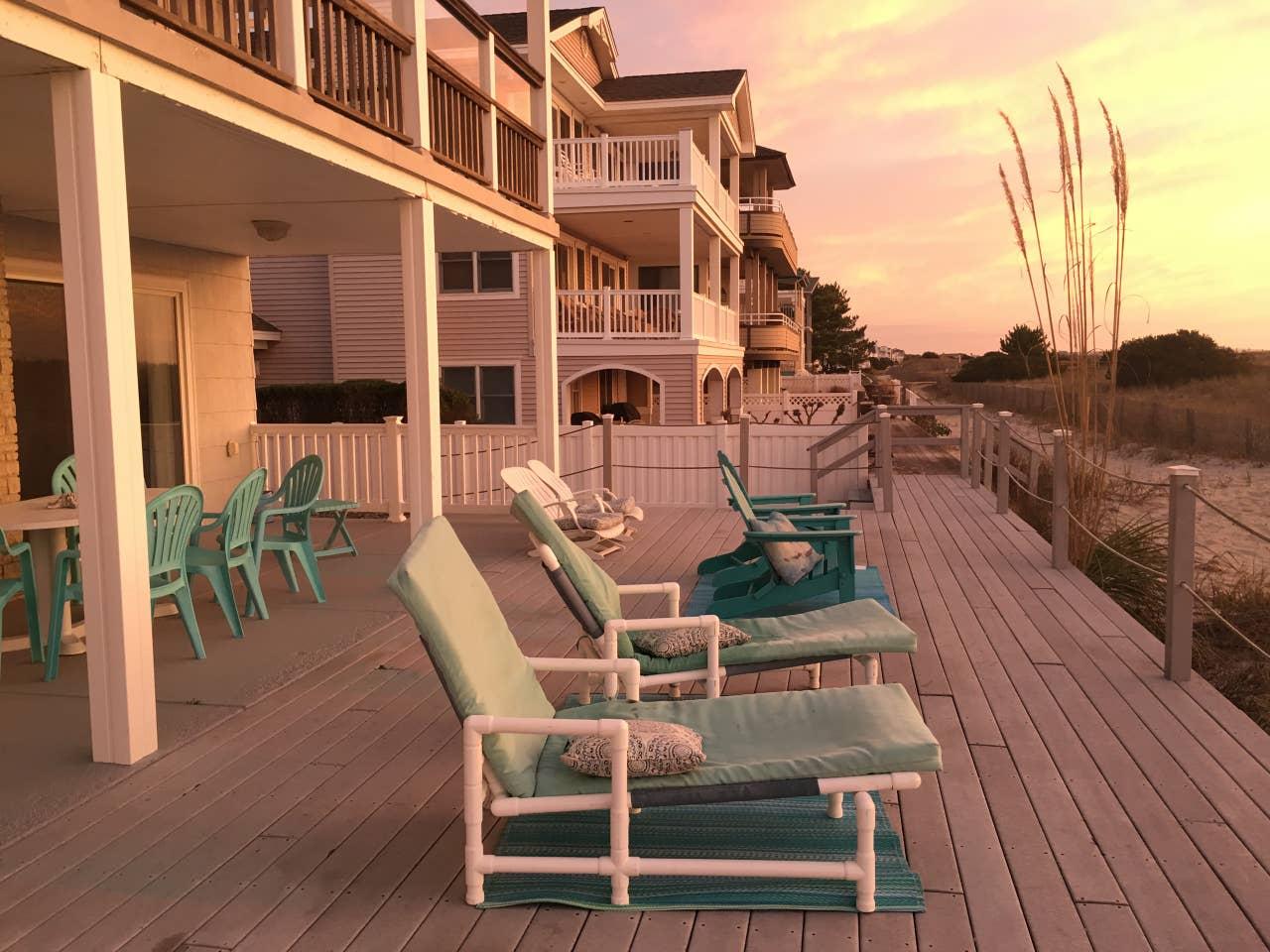 shabby chic beachhouse deck 1.jpg