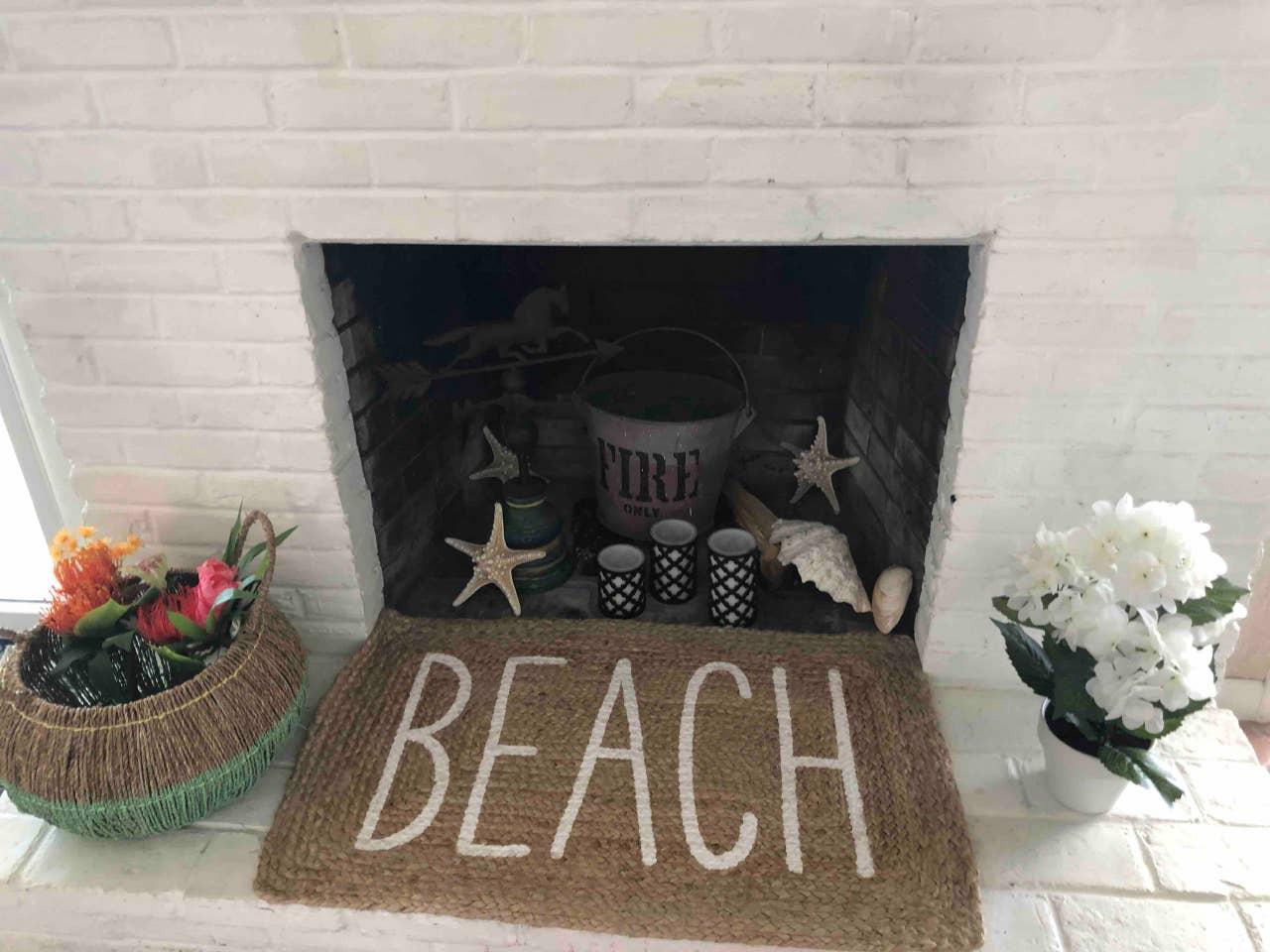shabby chic beachhouse fireplace.jpg