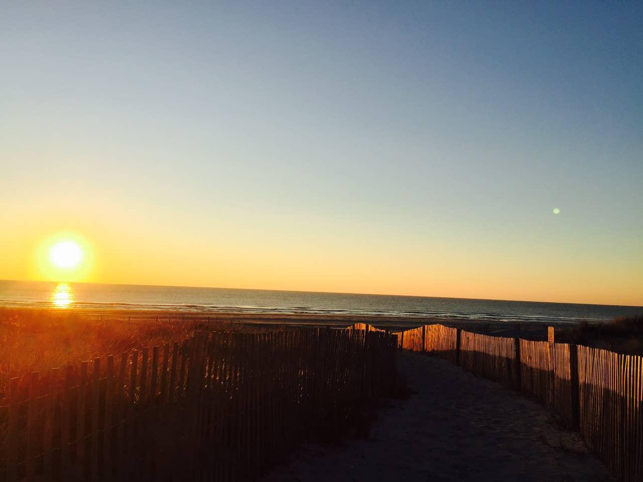 shabby chic beachhouse sunset 1.jpg