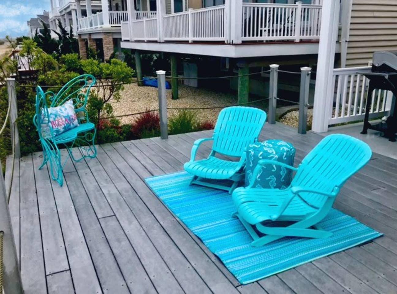 shabby chic beachhouse sunset deck.jpg