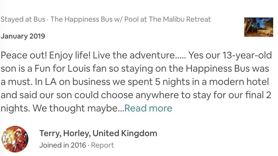 THE MALIBU RETREAT AIRBNB reviews 7.png