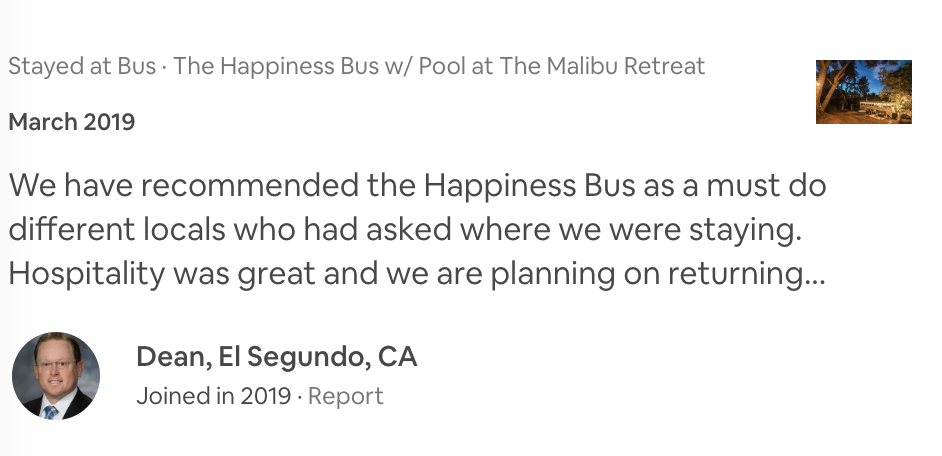 THE MALIBU RETREAT AIRBNB reviews 9.png
