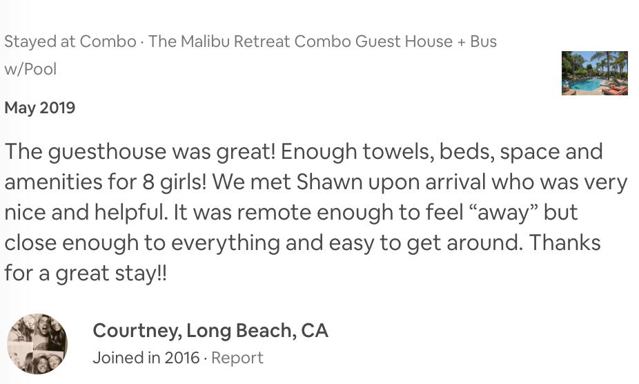 THE MALIBU RETREAT AIRBNB reviews 11.png