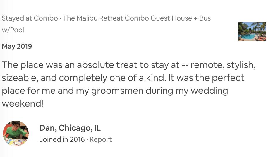 THE MALIBU RETREAT AIRBNB reviews 12.png