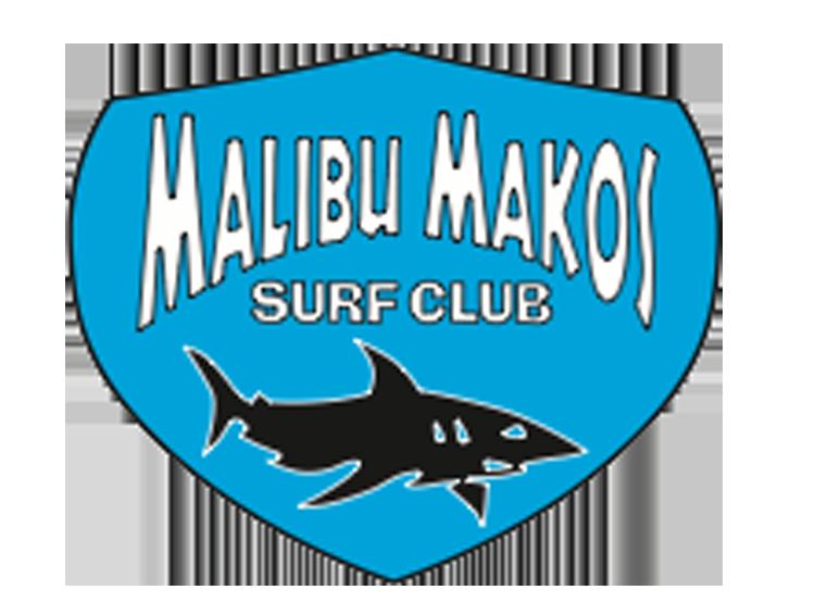 MALIBU MAKOS.png