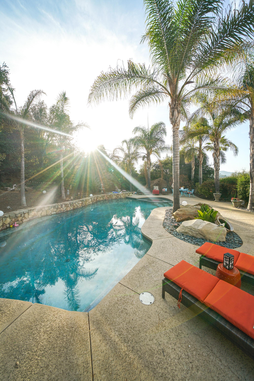 1 The Malibu Retreat - Pool 1.jpg