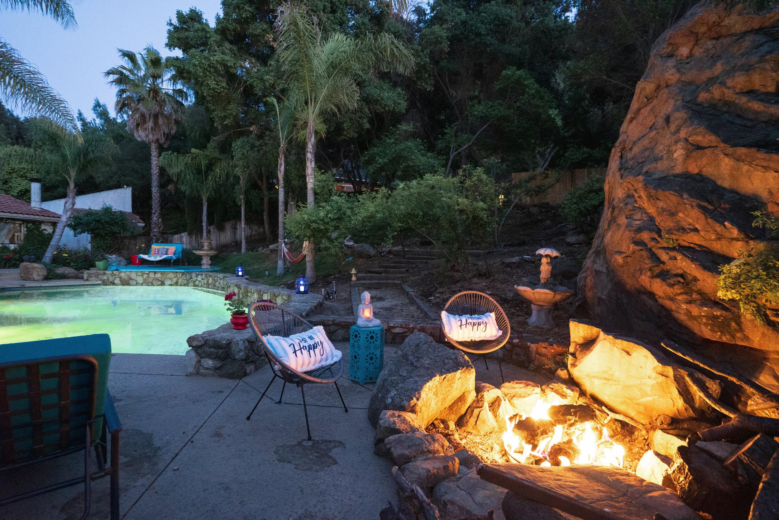 1 The Malibu Retreat - Pool 10.jpg