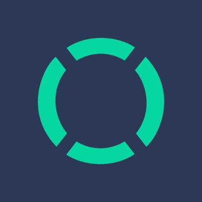 Oxalyst-Linkedin-Aquamarine.png