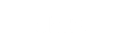 shift+logo-02.png