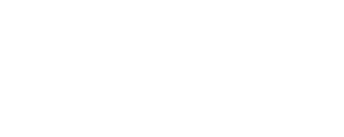 Avida-Global-logo-All-white-02.png